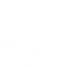 «Гостиница Тархо», Махачкала